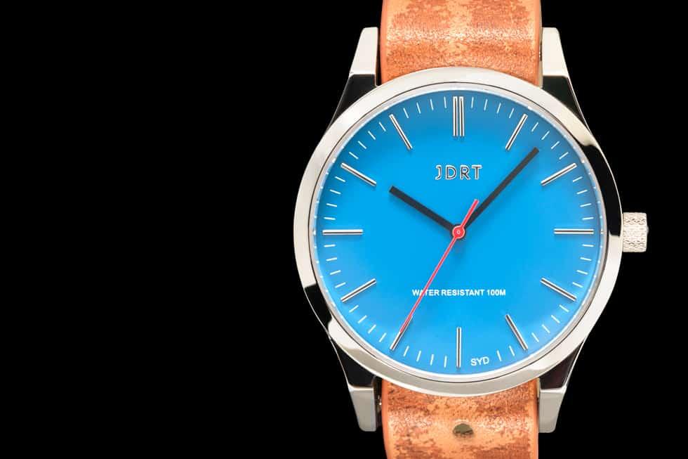 JDRT Watches