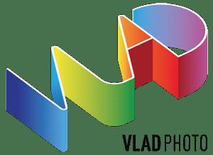Vlad da Cunha – Product, Performance and Documentary Photographer | BNE, SYD, Sunshine Coast and Gold Coast
